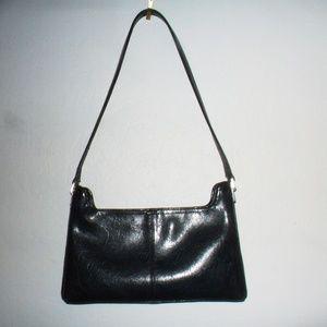 Liz Claiborne shoulder bag (#EV622)
